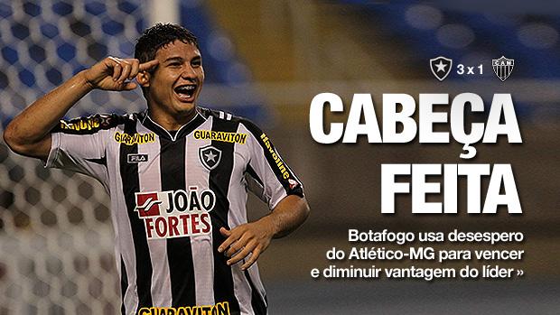 (Cezar Loureiro/Globo)
