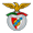 Benfica_30x30.png