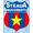 Steaua_30x30.png