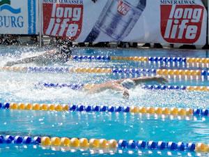 nadador Pepeu (Foto: Assessoria)