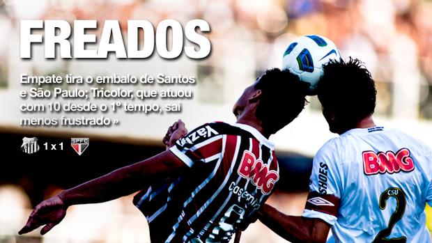 (Rahel Patrasso / Agência Estado)