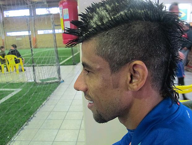 http://s.glbimg.com/es/ge/f/original/2011/08/30/leonardomoura-gcom4700.jpg