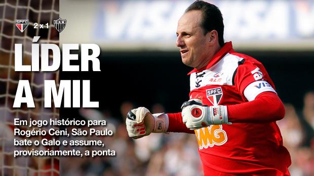 (Rodrigo Coca / Agência Estado)