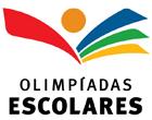 Acompanhe os novos talentos do mundo do esporte (Globoesporte.com)