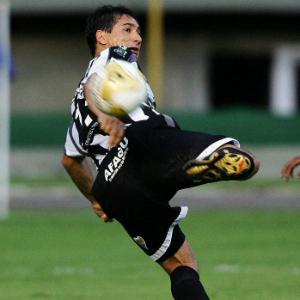 (Thiago Gaspar / Agência Diário)