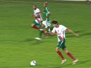 Cuiabá esporte clube e operário empatam pela copa mt  (Foto: Reprodução/TVCA)