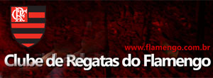 Site oficial do Flamengo)