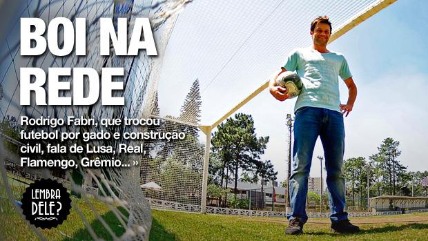 (Marcos Ribolli/Globoesporte.com)