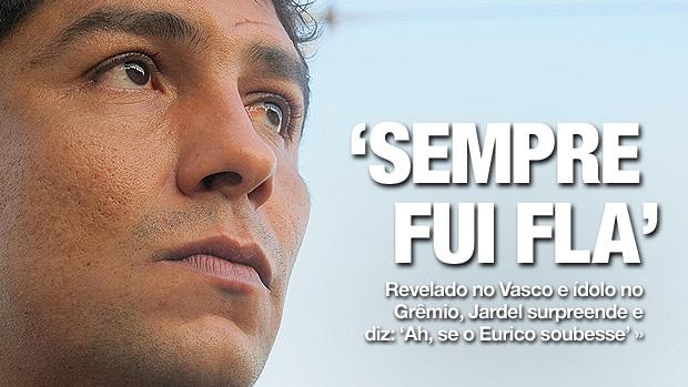 (Janir Junior/Globoesporte.com)