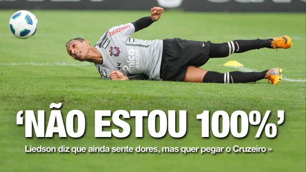 (Rodrigo Coca/Agência Estado)