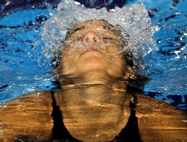 Joanna Maranhão, 200 m borboleta Jogos Pan-Americanos (Foto: Jefferson Bernardes / VIPCOMM)