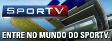 Conhea o mundo institucional e a histria do Canal Campeo (Arte SporTV)