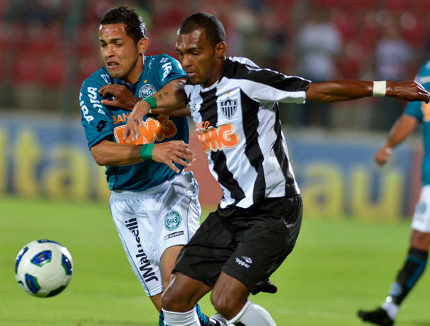 GALO VENCE E DISTANCIA DO Z4