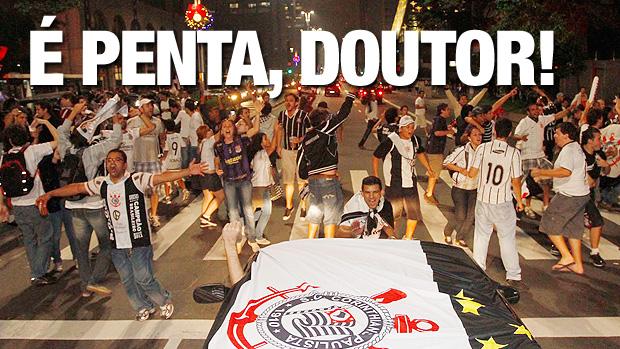 (Gustavo Tilio / GLOBOESPORTE.COM)
