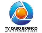 Veja a programao da Globo em JP (Divulgao)