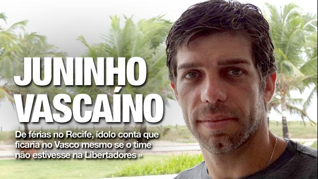 (Elton de Castro/Globoesporte.com)