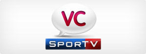 Participe voc tambm! Envie seu vdeo ou foto e colabore com o SporTV.com (Arte)