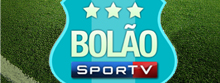 Participe do Bolo SporTV e concorra a uma TV LED 32 (Arte / SporTV.com)
