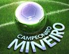 Confira todos  os jogos e a classificação (TV Globo Minas)