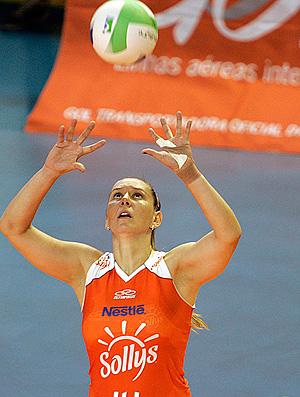 vôlei Fabiola (Foto: Fabio Rubinato / AGF / Divulgação)
