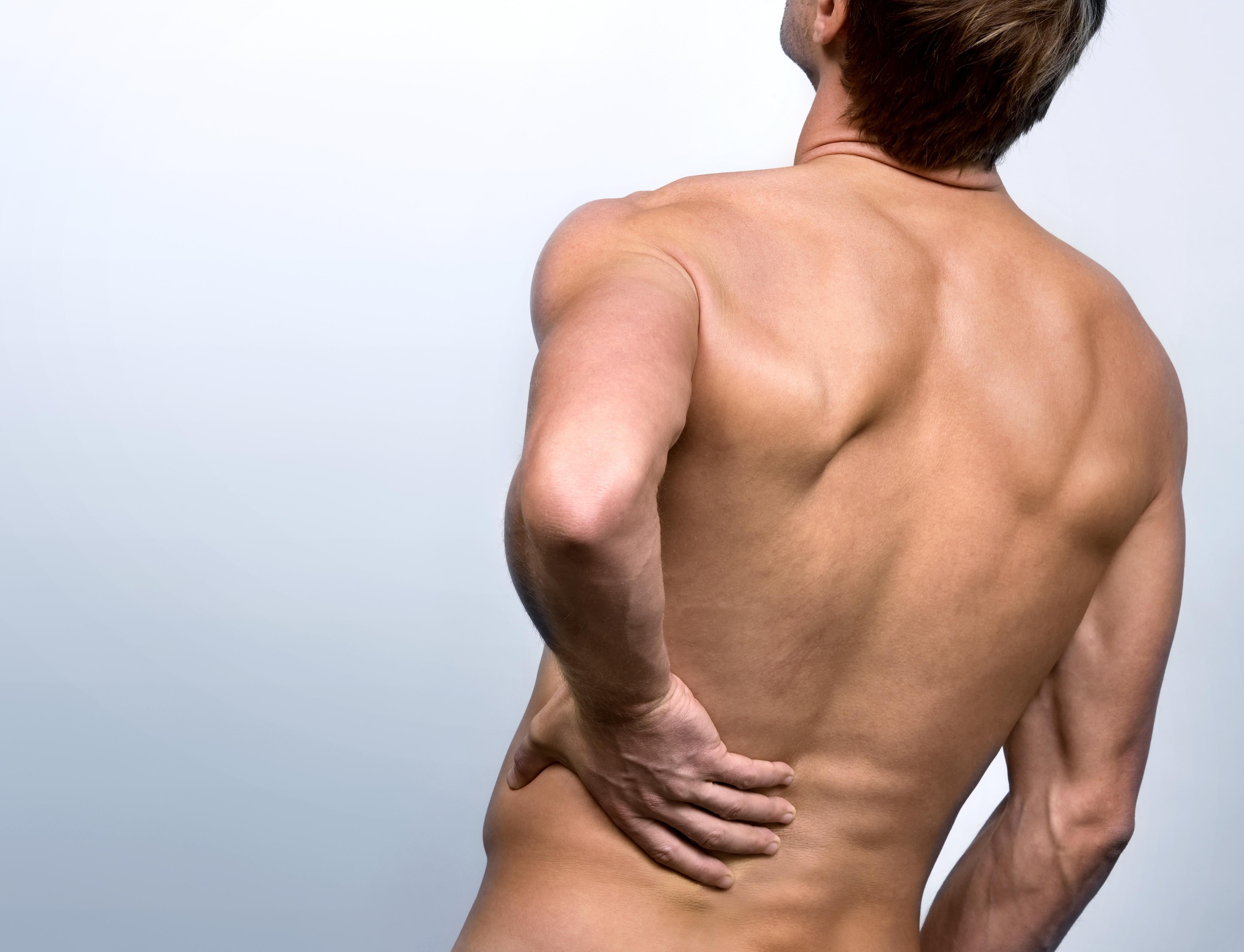 Como perder o peso abaixo do braço