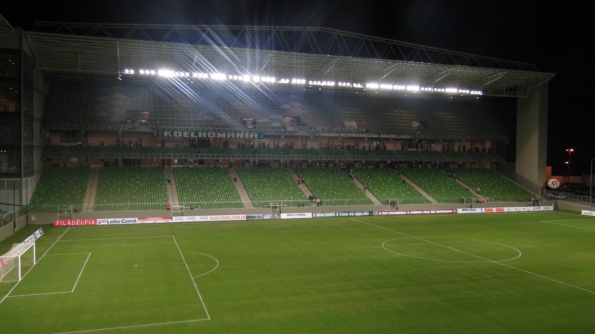 Image Result For Botafogo X Atletico Pr