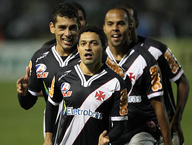 407513ab12 Título da Copa do Brasil faz um ano