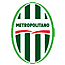 Metropolitano-SC