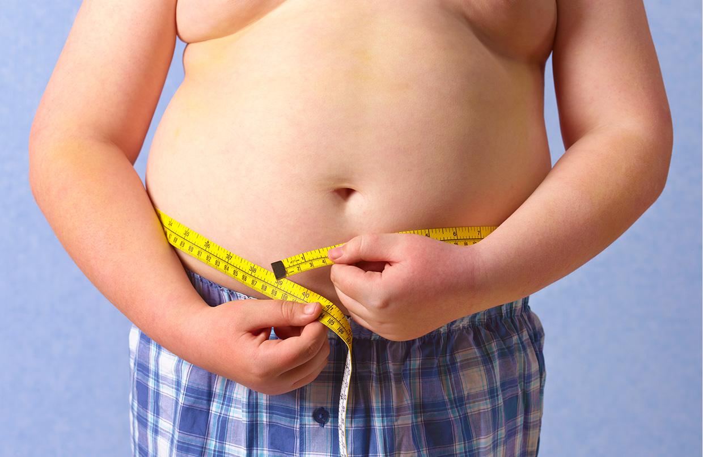 Resultado de imagem para obesidade brasil