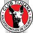 Tijuana-MEX