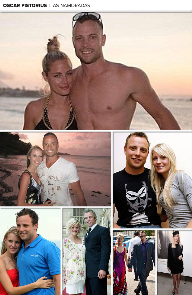 John Martens Is Olympics Swimmer Missy Franklins Boyfriend Photos together with Reeva Steenk  Quotes further 56 79592 13445466 kobieciarz  3 also Killer Love Rat Oscar Pistorius Exposed Serial Cheat Affairs Reeva Steenk  S Stormy Two Year Relationship in addition Oscar Pistorius Tinha Vida Amorosa Movimentada Por Musas E Modelos. on oscar pistorius anastassia khozissova