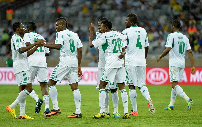 Nigéria passeia fe99d42c82555