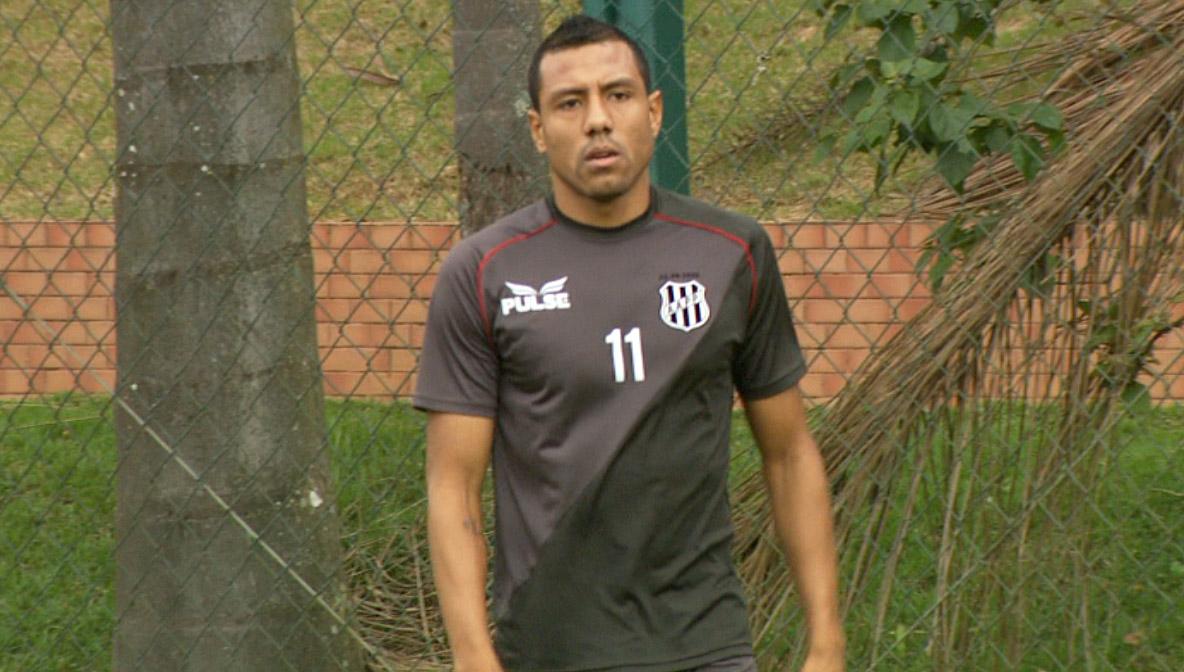 Ponte devolve Ramírez para o Timão e confirma a dispensa de mais três