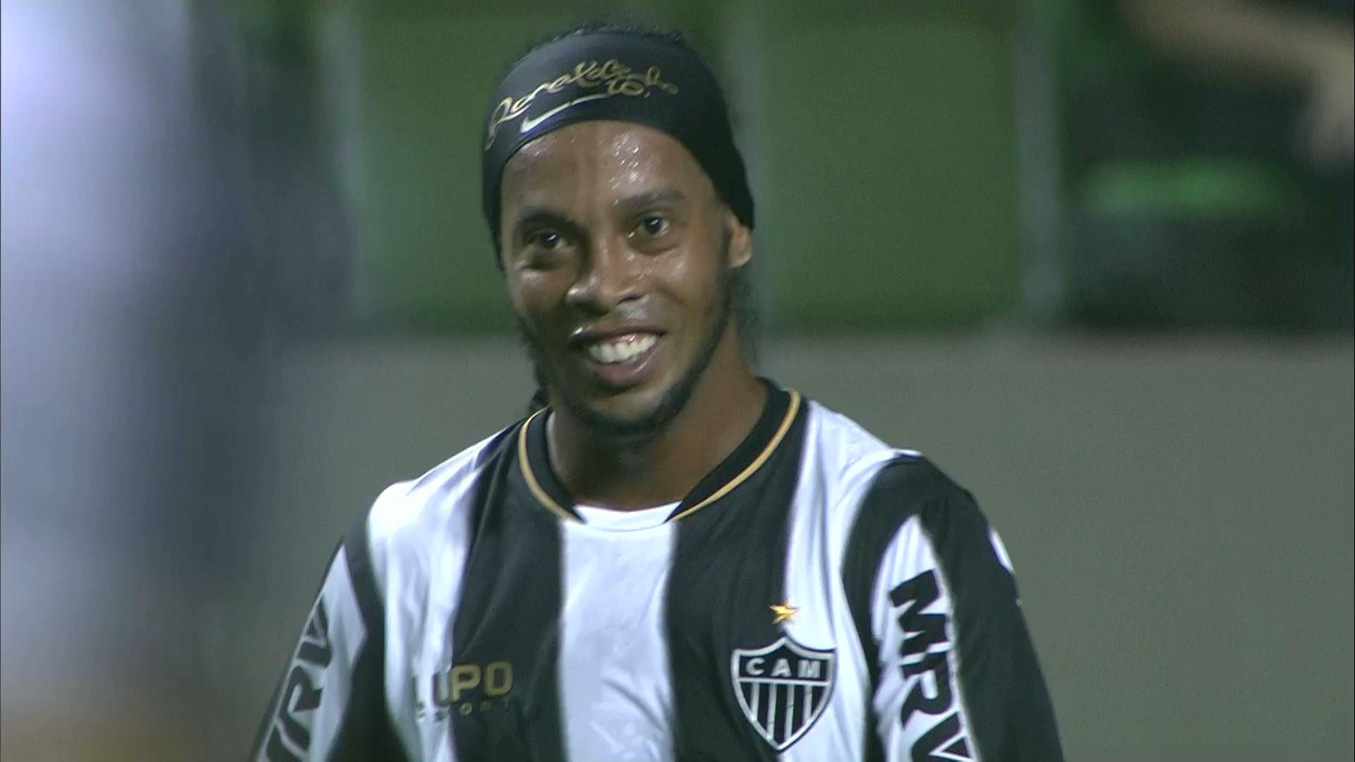 R Gleidson Fonseca Soares
