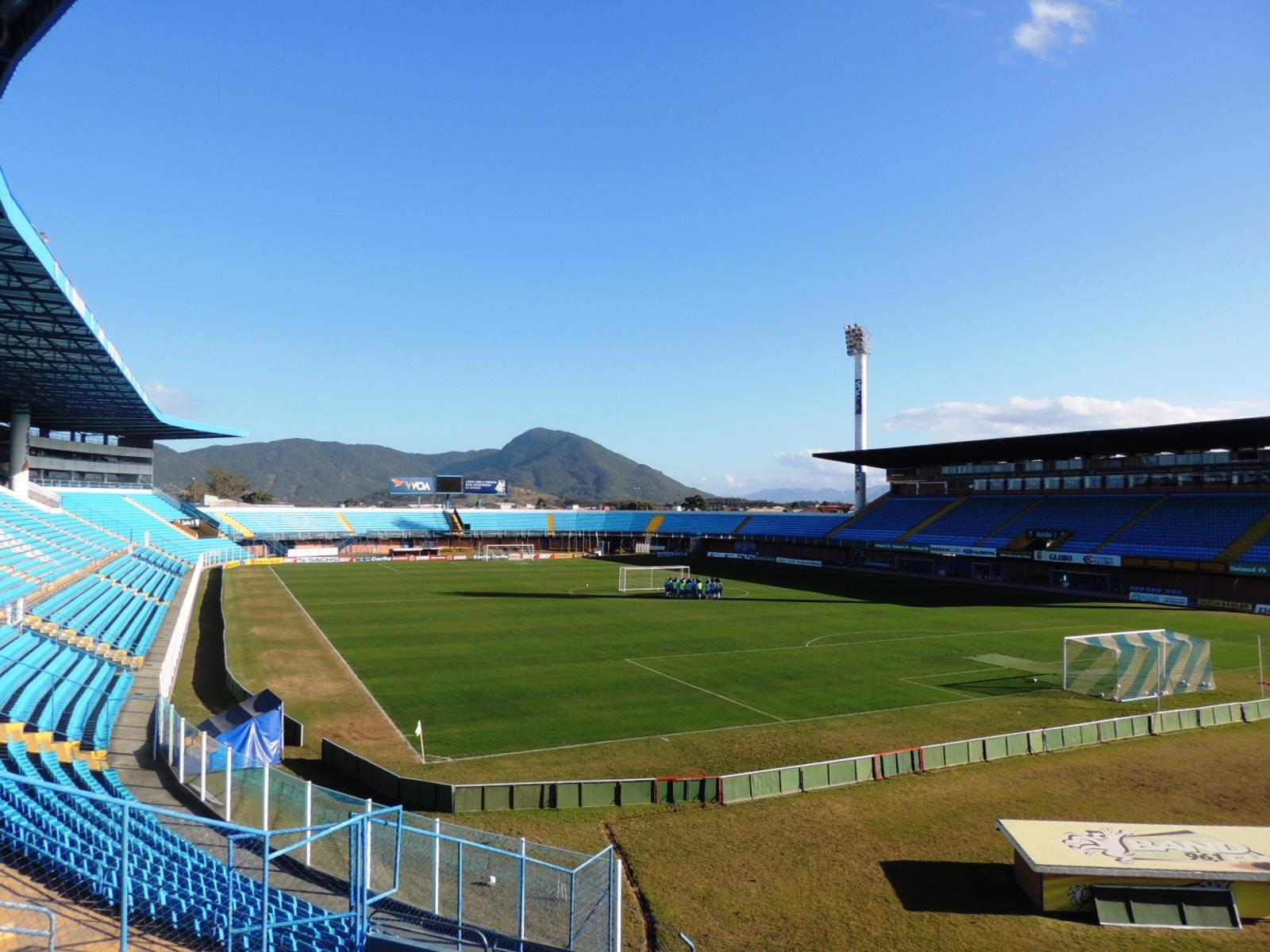 Image result for estádio da ressacada
