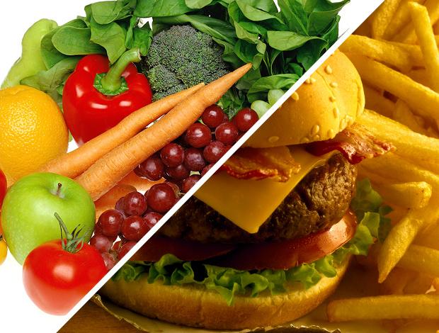 dieta eu atleta Londres 2012: Como é a alimentação dos atletas de ponta - BBC ...