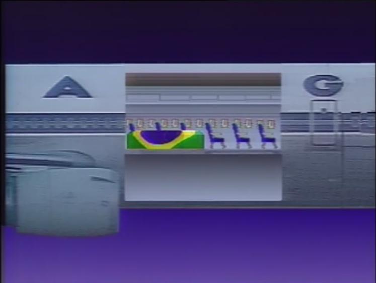 """Retorno do caixão de Senna ao Brasil teve """"batalha"""" por ..."""