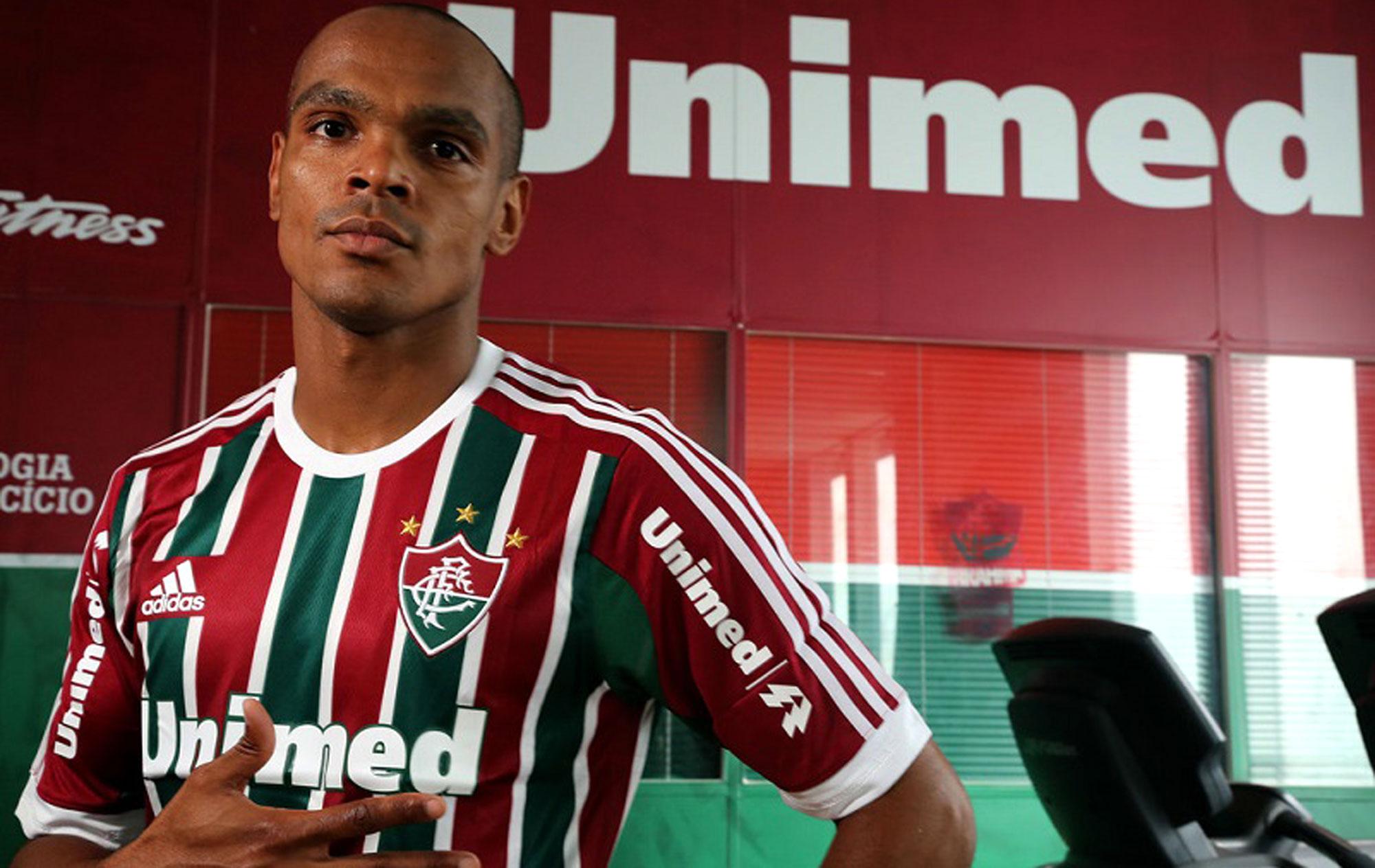 Camisa de Ganso no S\u00e3o Paulo j\u00e1 est\u00e1 \u00e0 venda ...