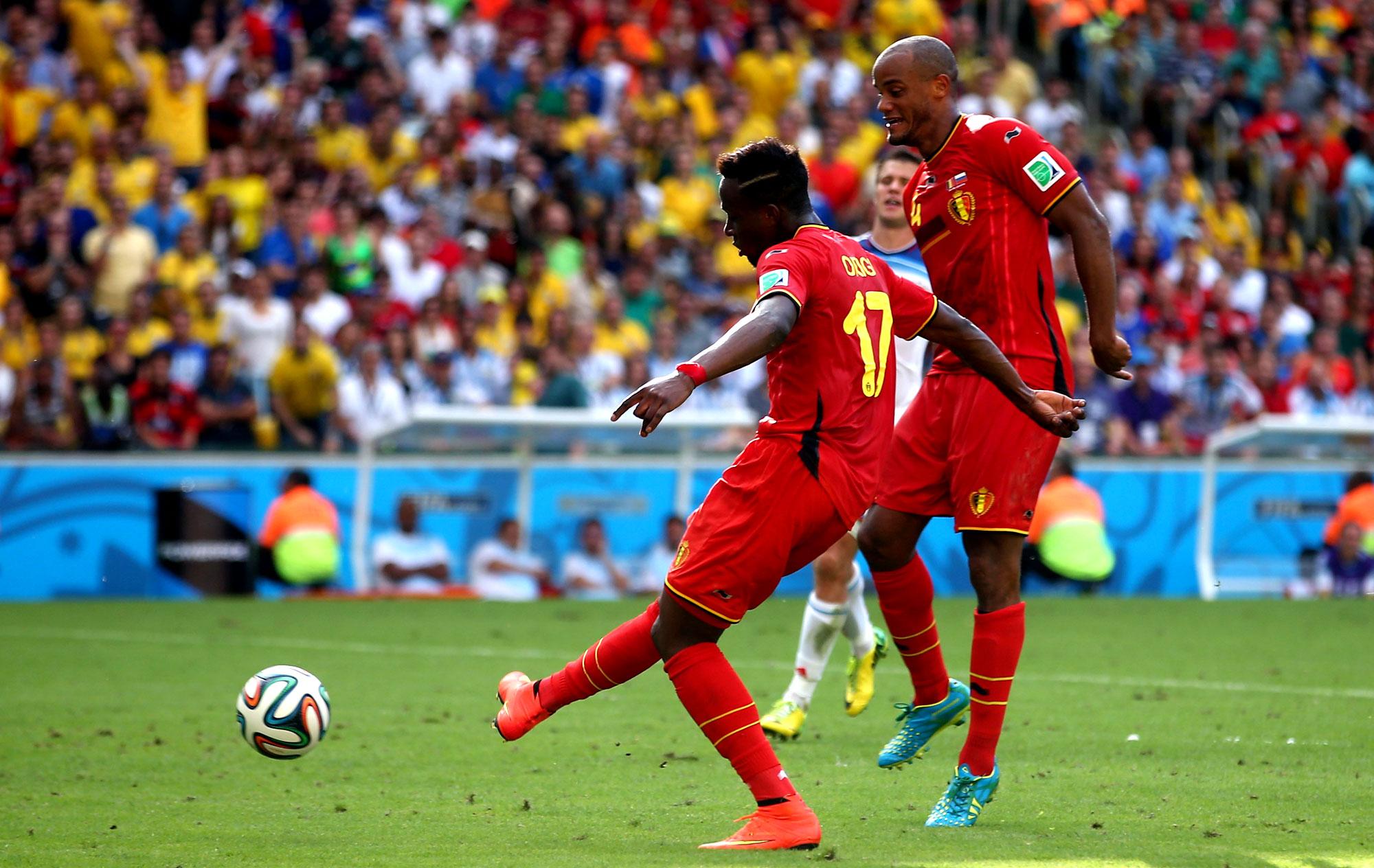 Футбол прямая трансляция россия бельгия смотреть онлайн 18 фотография