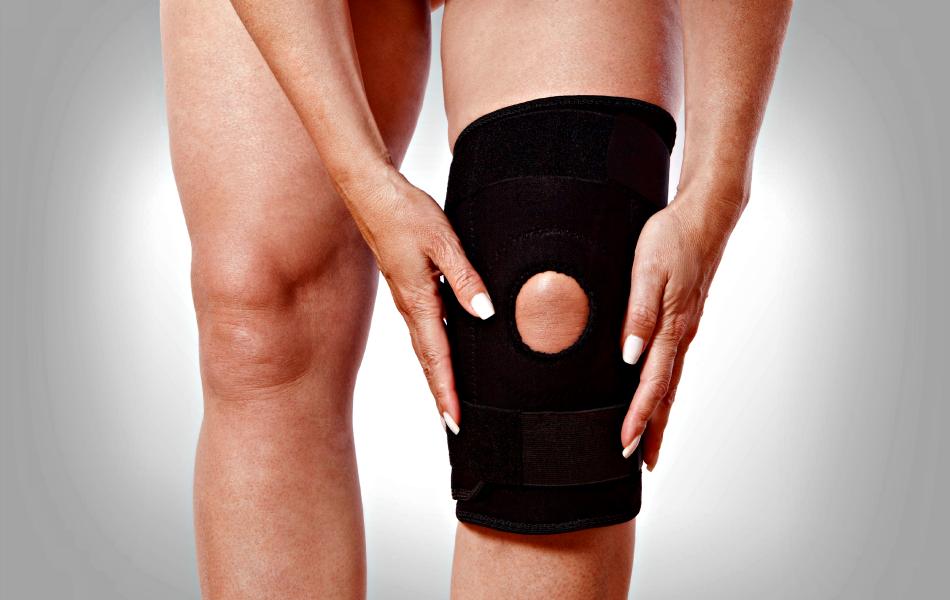Artrose do joelho saiba quais s o as causas o for Exercicio para interno de coxa