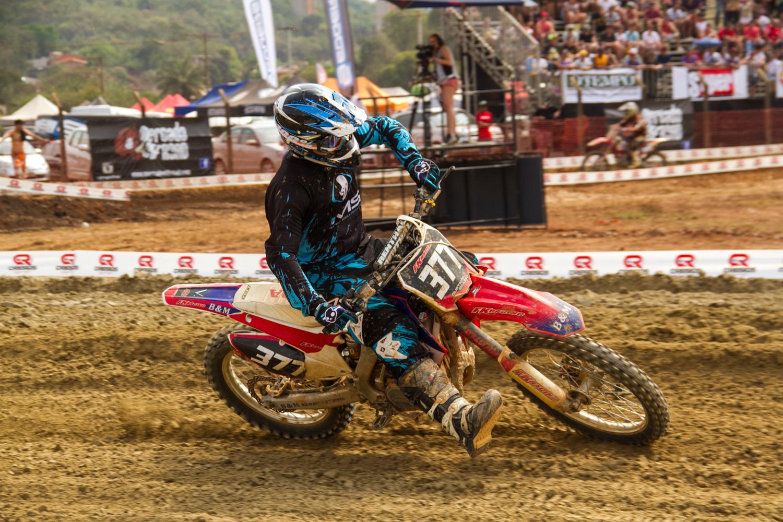 Copa minas gerais de motocross tem o primeiro campe 227 o da temporada
