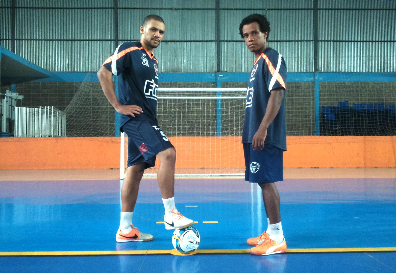 Bauru estreia em casa na Liga Paulista 071f76d63f4e8