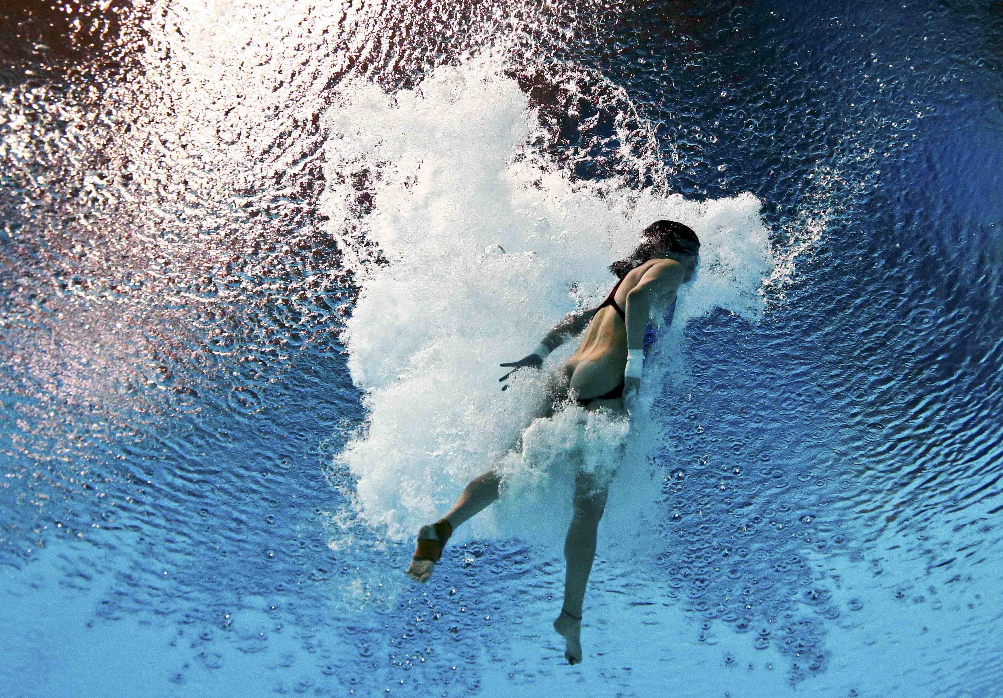 Фото с курьёзами спортсменов 16 фотография