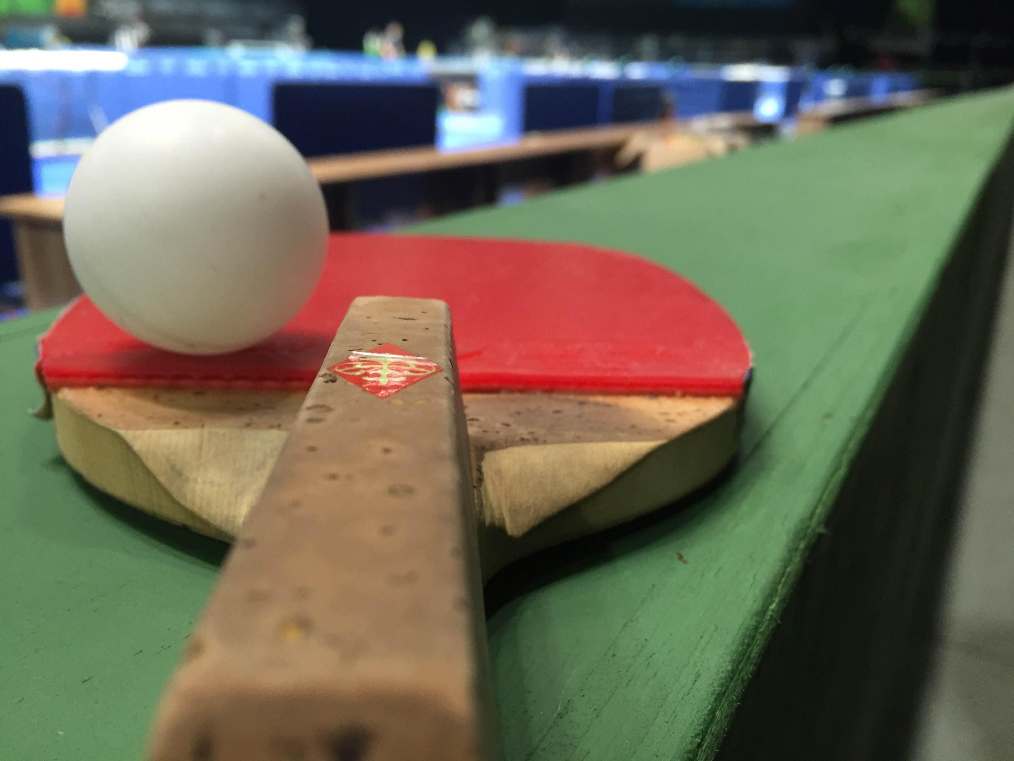 ea023ea310 Antidoping de raquete