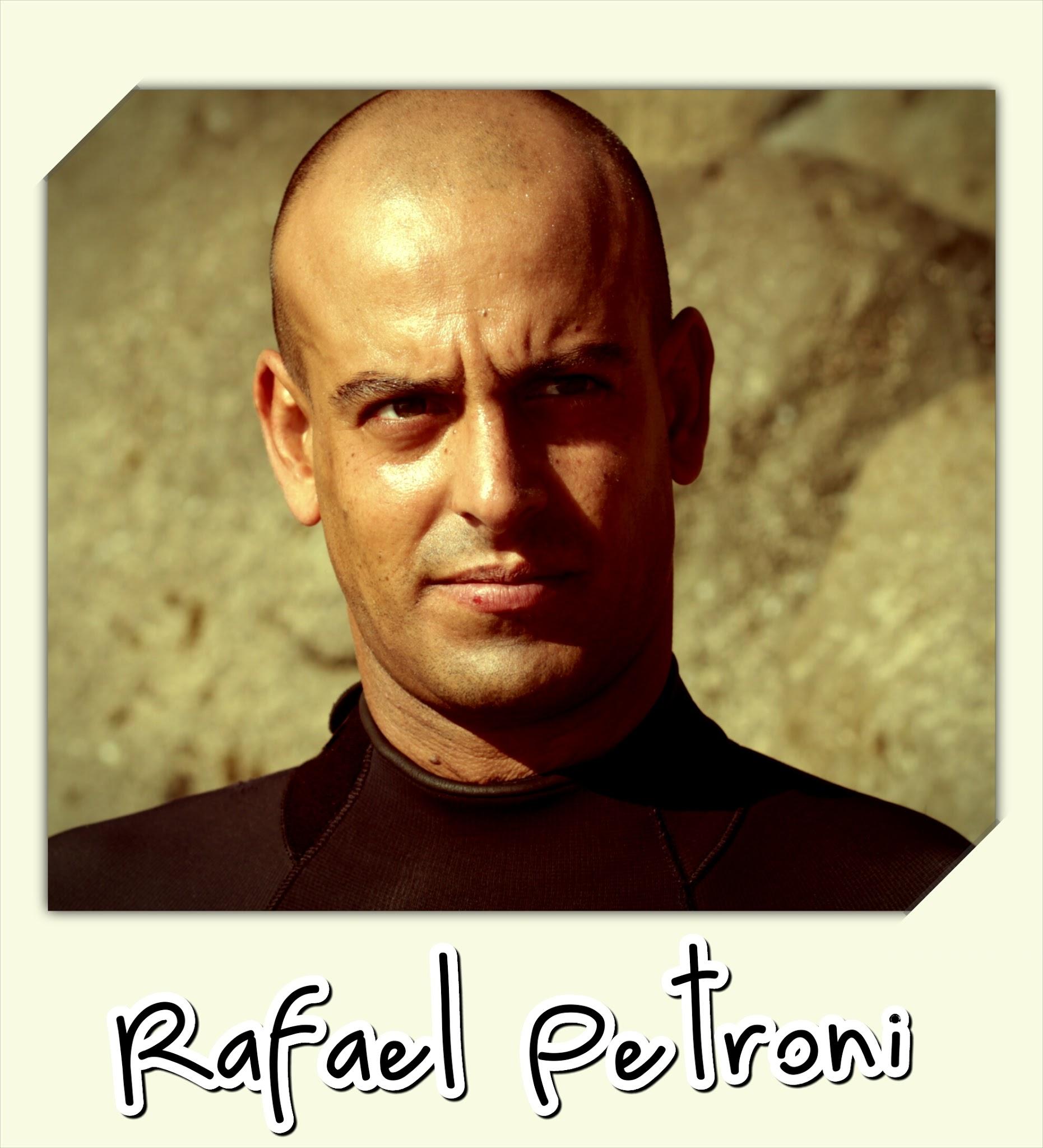 Rafael Petroni
