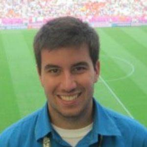Victor Canedo