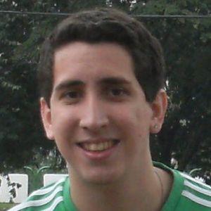 Jorge Natan