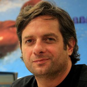 Juliano Mignacca