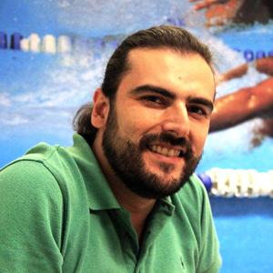 Luiz Tasso Neto