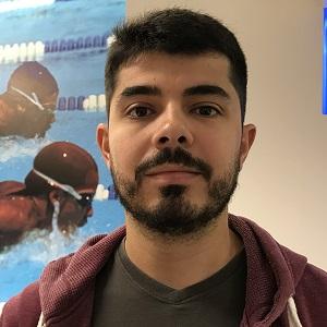 Levi Guimarães Luiz